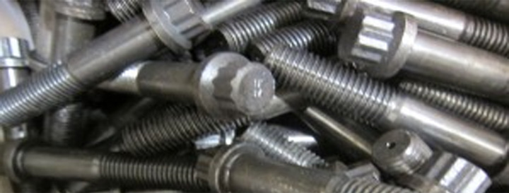 12 point bolts, fastener, bolt, screw