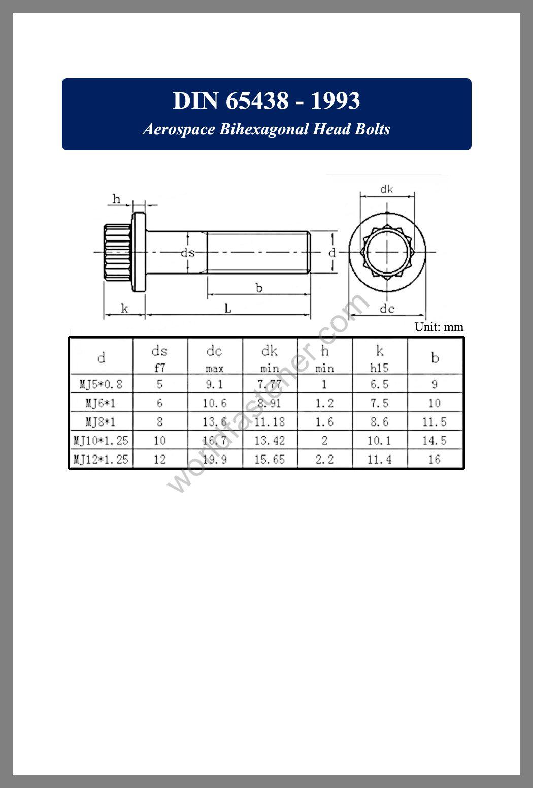 12 spline flange screws, DIN 65438, fastener, screw, bolt, din bolts, din screws