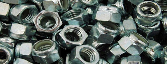 locking nuts, lock nuts, Prevailing Torque, nut, fastener