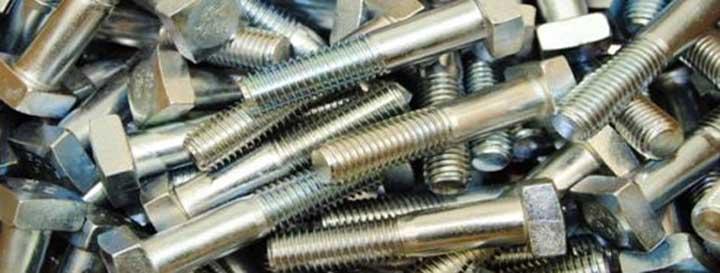 square bolts, square screws, square head bolts, fastener