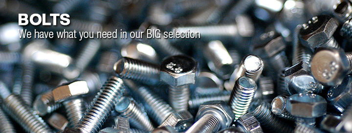 bolt, fastener, screw, steel fastener, special fastener