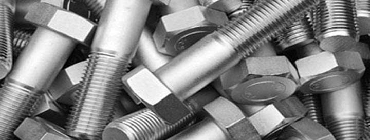 hex bolt, hex screw, bolt, hexagon head bolt