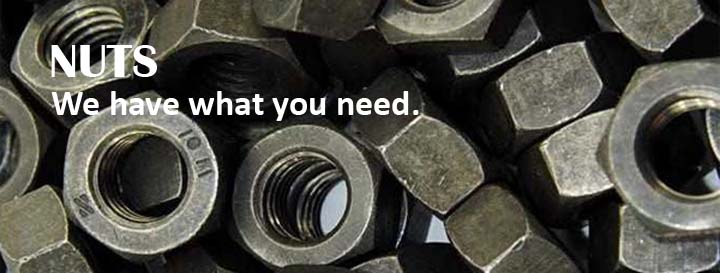 nut, fastener, nuts, hexagon nut, structural nut, nylock nuts, fastener