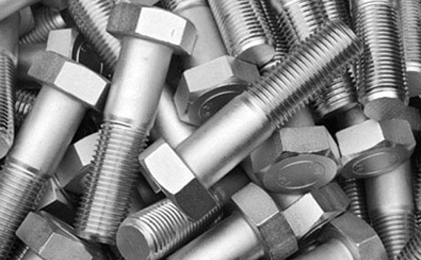 Screw, bolt, fastener, hex bolt, hex screw
